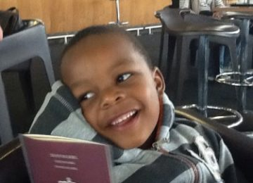 south-africa-passport