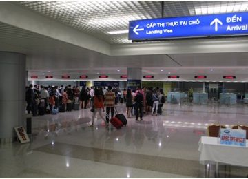 way-to-visa-on-arrival-counter